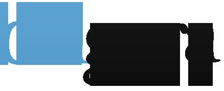 adgora logo hjemmeside